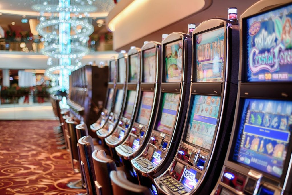 Everything You Need to Know About Online Slots Before 2021 ...