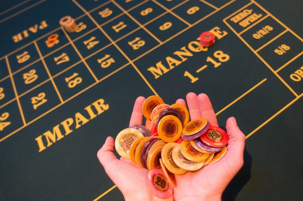 Online Slots Strategies for Success | Casino-For-Sale.info