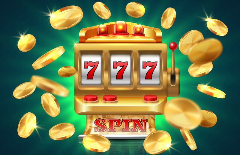 Complete Guide To Online Slots - Top Online Casino